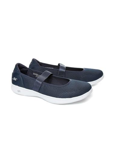 Skechers Yürüyüş Ayakkabısı Turkuaz